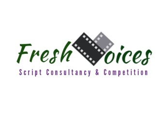 Fresh Voices Screenwriting Competition