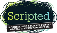 Scripted TV Summit