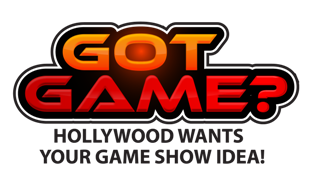 Pitch A TV Game Show Idea